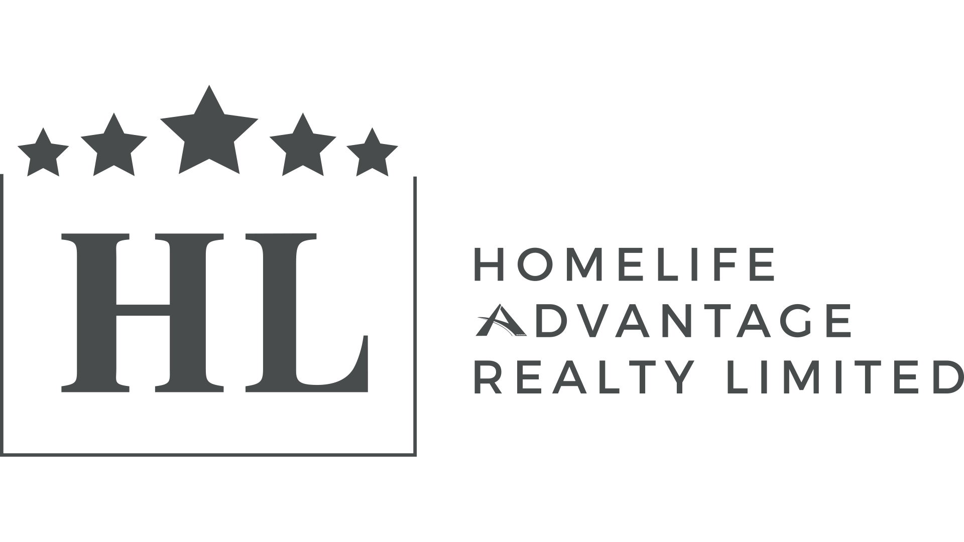 HomeLife Advantage Realty Ltd.
